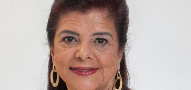 Entrevista virtual a Luiza Helena Trajano, presidenta de Magalu y del Grupo Mulheres do Brasil
