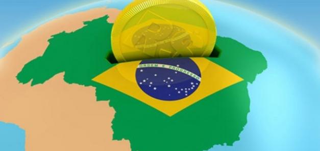 La CCBC celebra un diálogo sobre cómo hacer negocios en Brasil