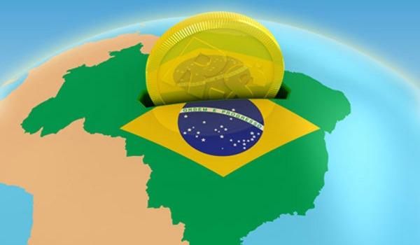La CCBC celebra un diàleg sobre com fer negocis al Brasil
