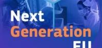La CCBC i la CCBE organitzen un webinar per parlar de Fons Next Generation UE
