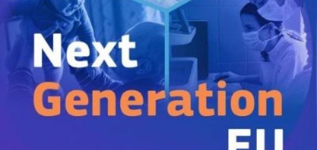 La CCBC y la CCBE organizan un webinar para hablar del Fondo Next Generation UE