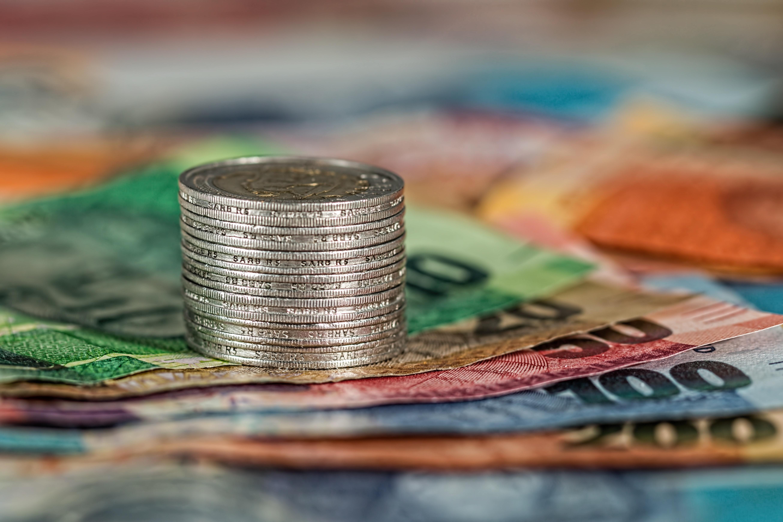 Brasil cau al 11º posició entre els destins més atractius per la inversión estrangera