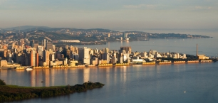La CCBC y PIMEC celebran un seminario sobre oportunidades de negocios en Rio Grande do Sul y Porto Alegre
