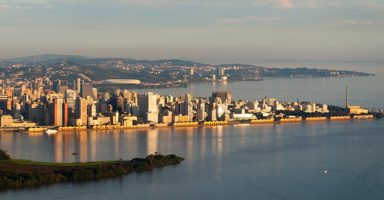CCBC e PIMEC realizam seminário sobre oportunidades de negócios no Rio Grande do Sul e Porto Alegre